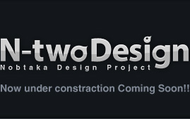N-twoDesign Now under constraction Coming Soon!!